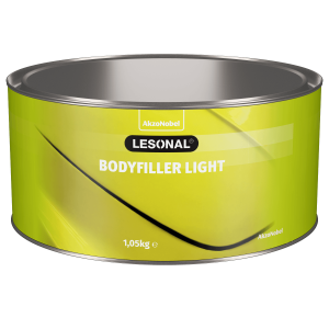 Bodyfiller Light